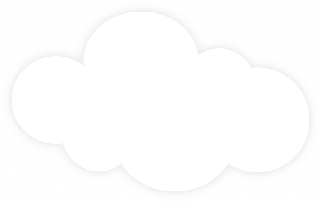 Bitcoin people nuvola homepage destra