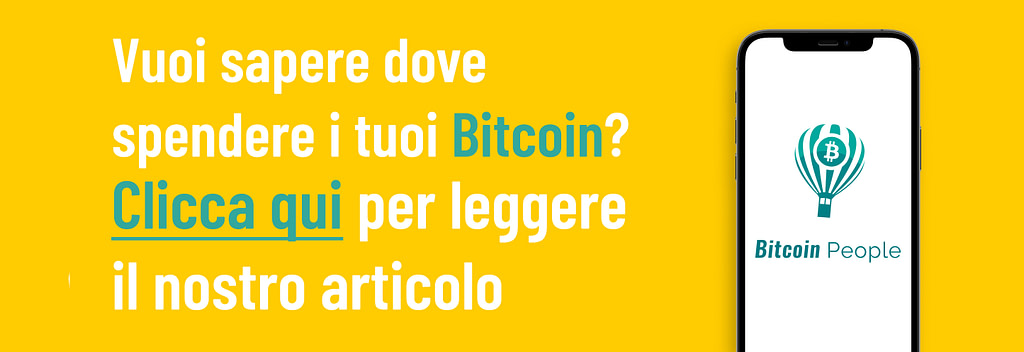 banner moneta decentralizzata