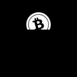 icona riserva di valore
