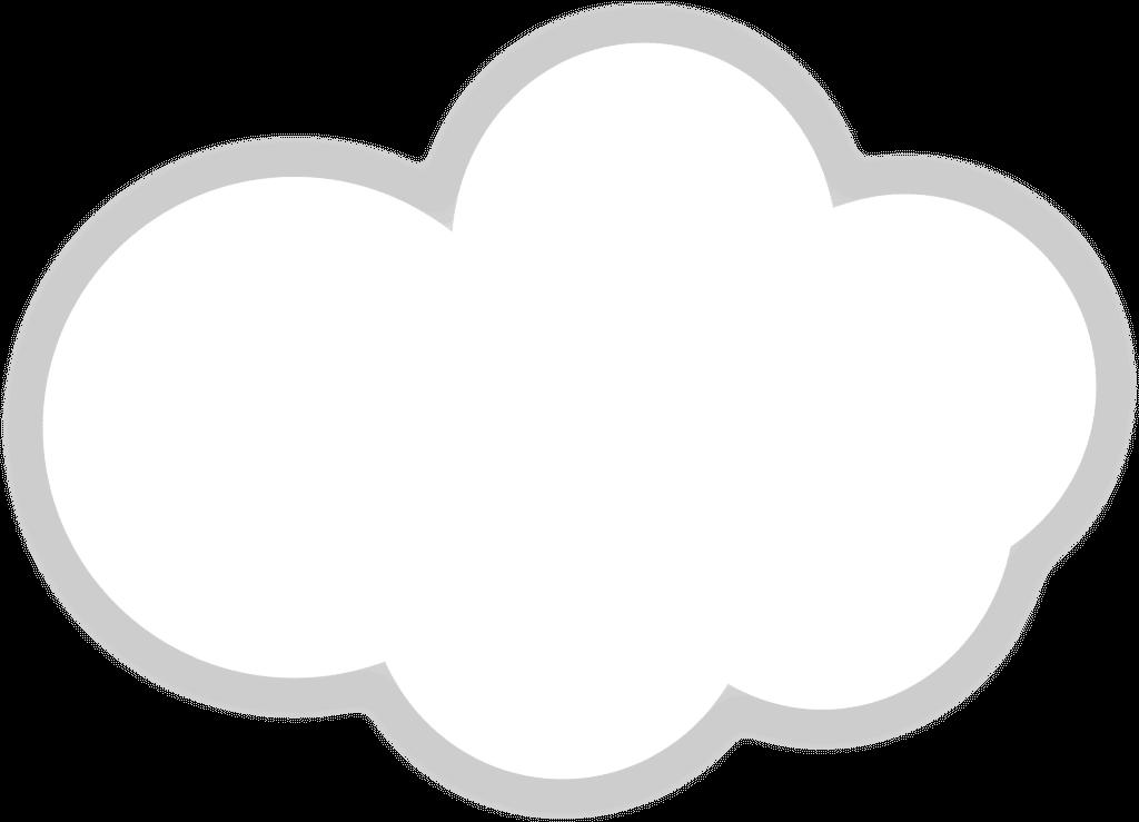 Bitcoin people nuvola homepage sinistra